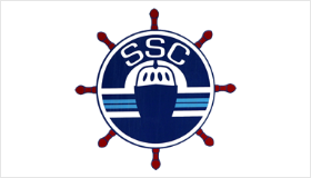 Samoa Shipping Corporation logo